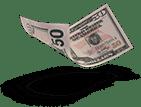 money-falling-2-min