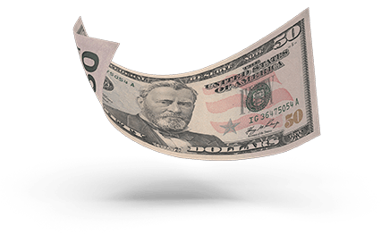 money-falling-3-min