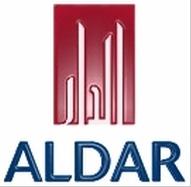 Call Center in Dubai - Aldar