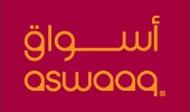 Call Center in Dubai – Aswaaq