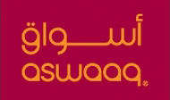 Call Center in Dubai - Aswaaq