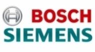 Call Center in Dubai – Bosch