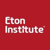 Call Center in Dubai – Eton