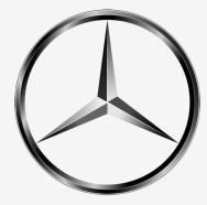 Call Center in Dubai - Mercedes
