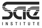 Call Center in Dubai - Sae Institute