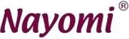 Call Center in Dubai - Nayomi