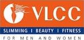 Call Center in Dubai - VLCC
