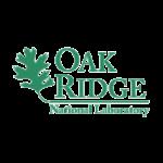 oakridge (1)