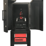 hpAFM-cabinet-open-min