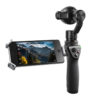 DJI Osmo for Hire