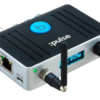 Timecode Systems Pulse