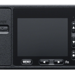 Sony RX0 For Hire