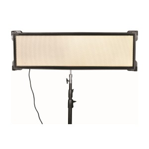 Large Softlight Equivalent to Kinoflow Celeb LED Softlight