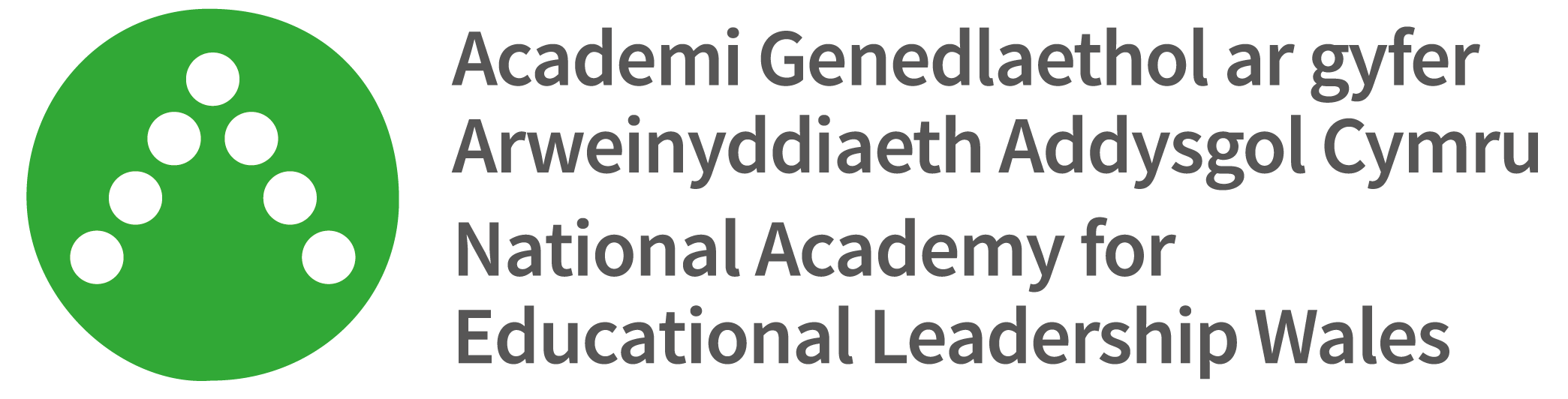 National Academy for Educational Leadership