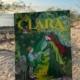 book of clara and magic circle