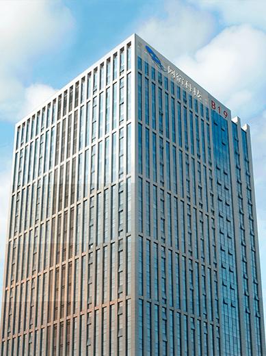 CDNetworks IDC in India Mumbai