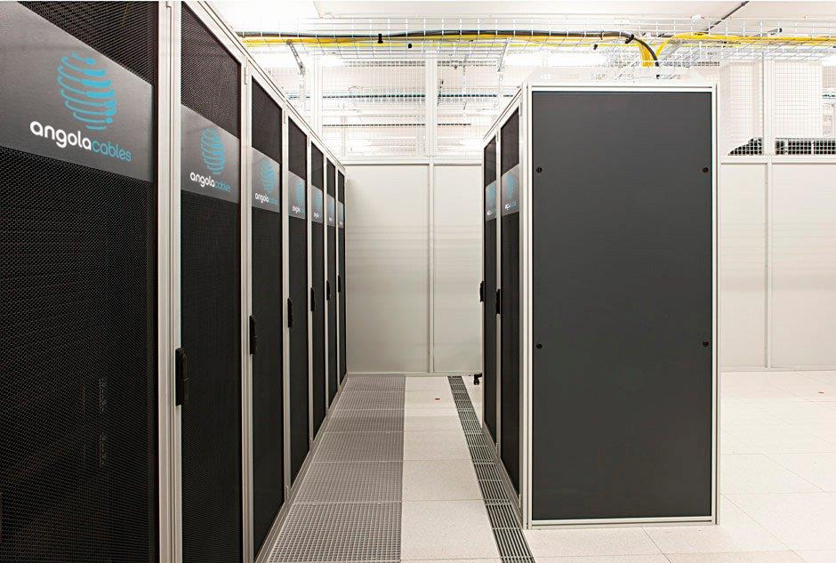 New Web Werks Data Centers Managed Hosting Services