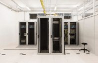 India based DC Colocation Services