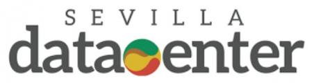 Sevilla Data Center
