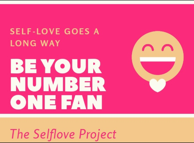The SelfLove Project