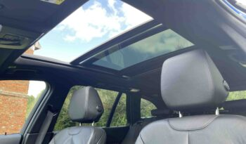 BMW 3 Series 3.0 330d M Sport Touring Sport Auto xDrive (s/s) 5dr full