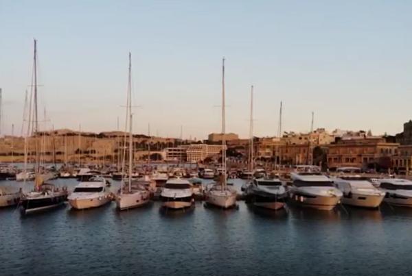 garden-marina-fl-yachting