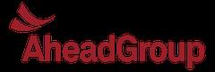 Ahead Group