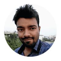Pankaj Prakash