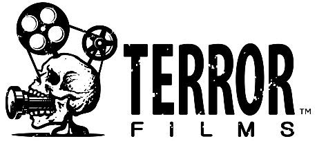 TERROR FILMS UNVEIL THEIR UPCOMING 2020 RELEASE SLATE