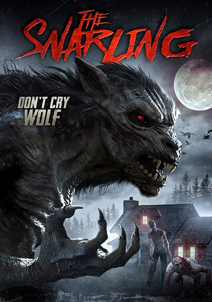 Film Review: THE SNARLING (2018)
