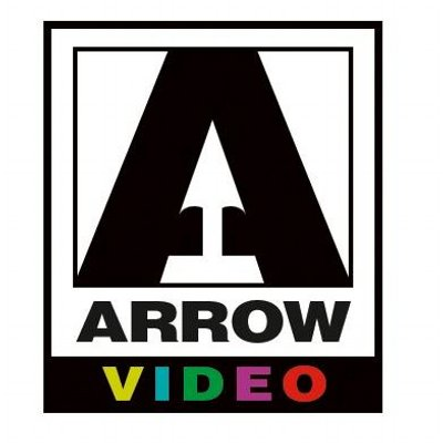 ARROW VIDEO OCTOBER 2019 RELEASE SCHEDULE