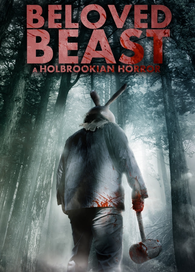 Film Review: BELOVED BEAST (2018)
