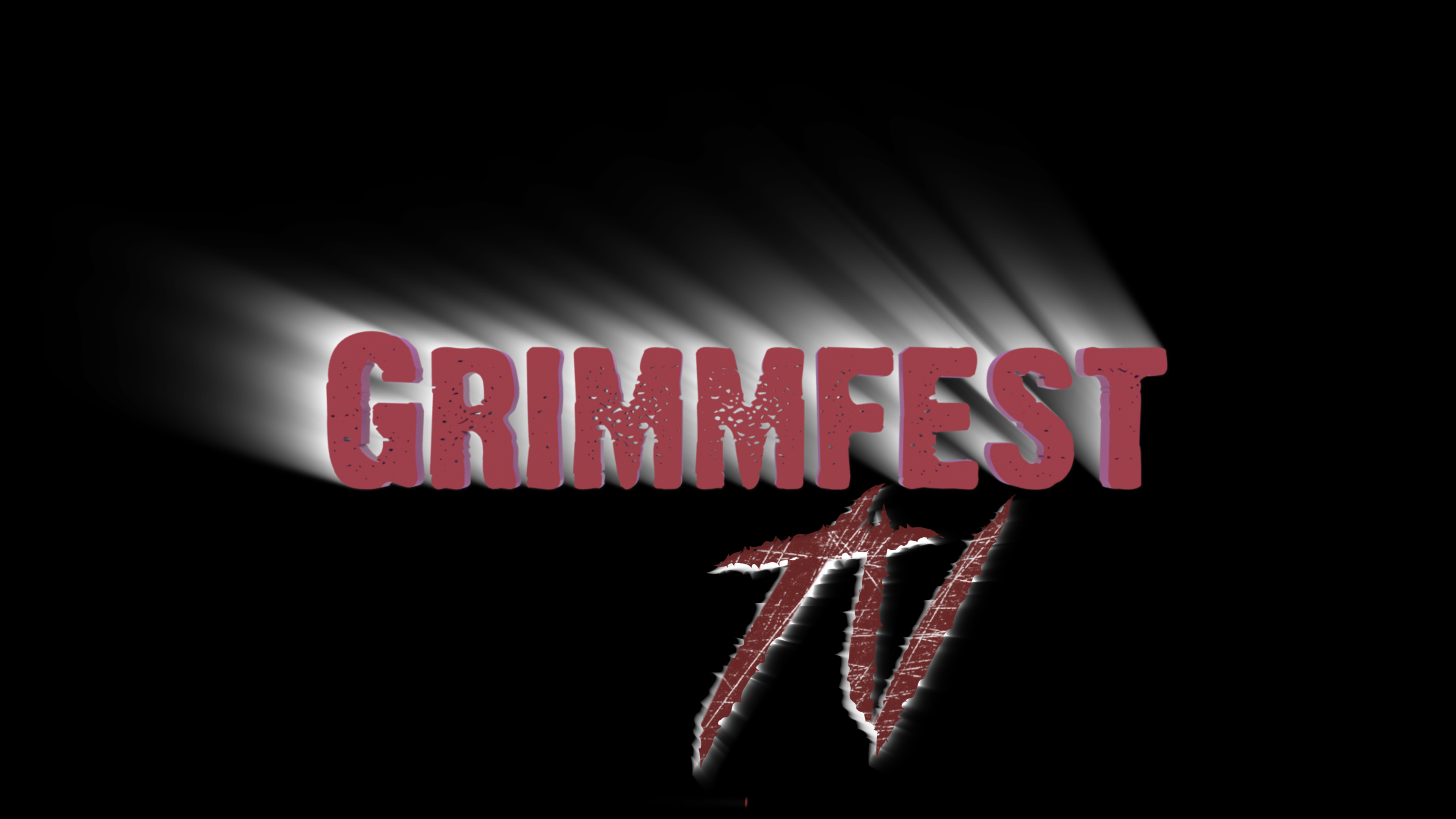 TWO COMEDY HORROR FILMS HIT GRIMMFEST TV