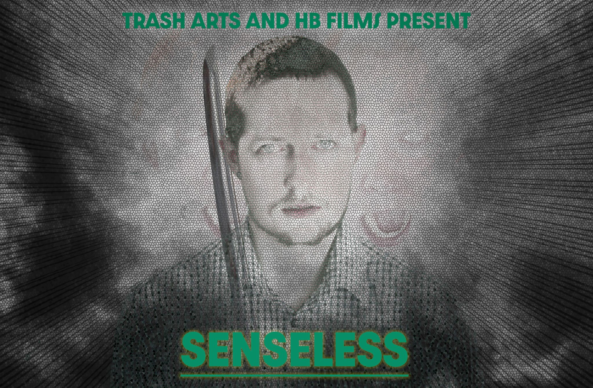 CROWDFUND CAMPAIGN LAUNCHED FOR HORROR FEATURE 'SENSELESS'