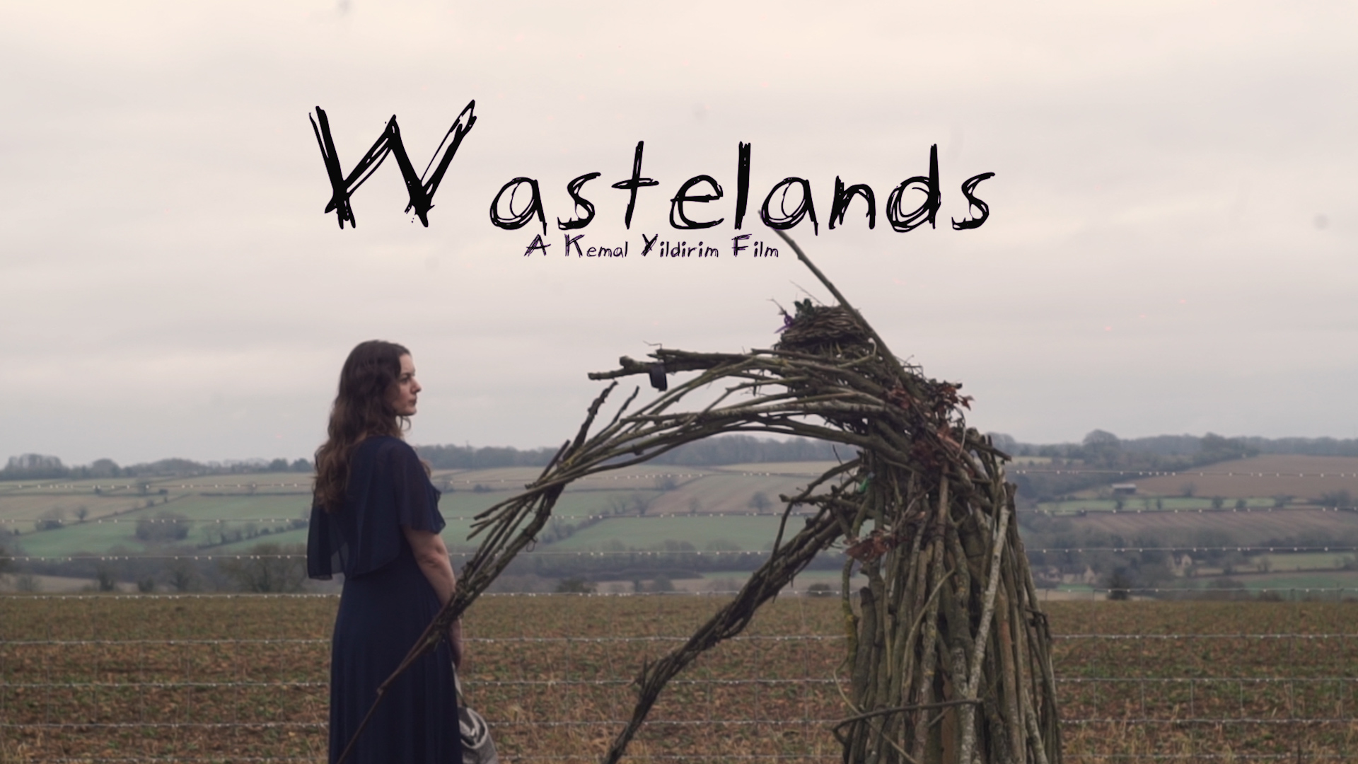 Film Review: WASTELANDS (2020)