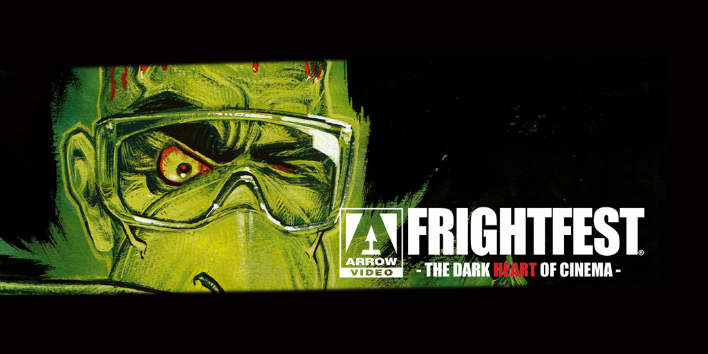 Breaking news: Arrow Video FrightFest cancels October Cineworld event midst growing COVID restrictions