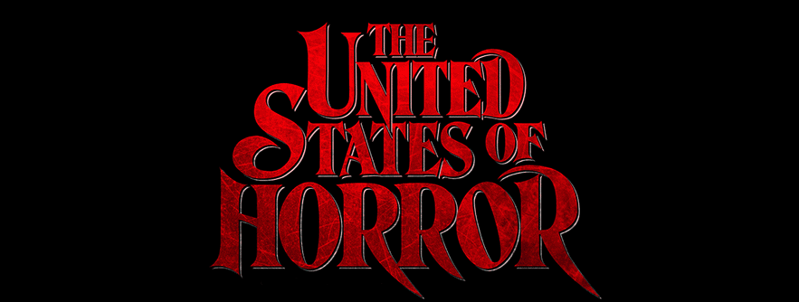 Dystopian Films is launching an anthology to include 50 horror shorts THE UNITED STATES OF HORROR