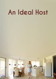 Film Review: AN IDEAL HOST (2020)