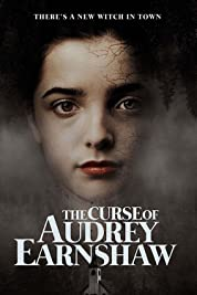 Film Review: BLOOD HARVEST (a.k.a. The Curse of Audrey Earnshaw / The Ballad of Audrey Earnshaw) (2020)