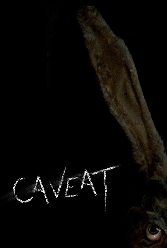Dark Sky Films Acquires CAVEAT