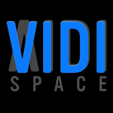 VIDI SPACE SUMMONS HALLOWEEN SPIRITS ALL MONTH LONG WITH FIRST ANNUAL FEAR/TOBER