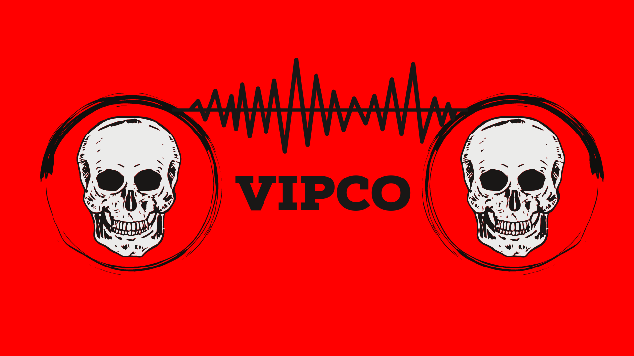 VIPCO releases Documentary celebrating VHS