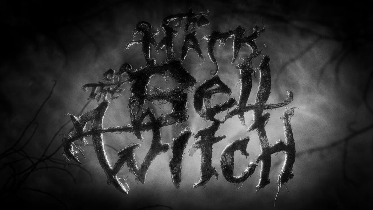 The Mark of the Bell Witch Haunts the Holidays