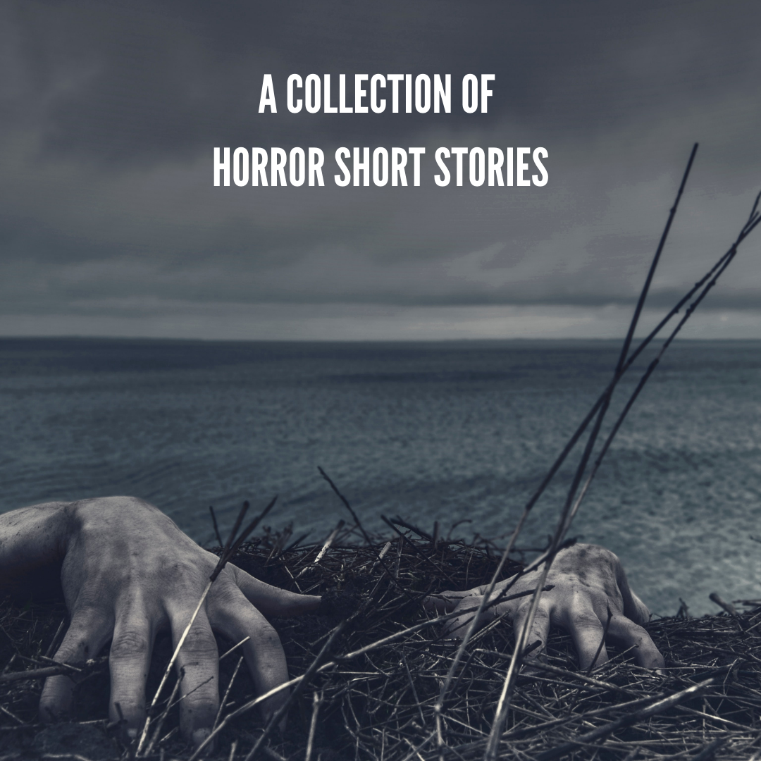 Enchanted Forest Publishing holding Horror short story competition