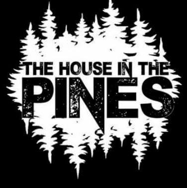 The House In The Pines – Official Teaser Trailer