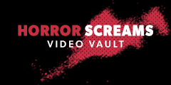 HORRORSCREAMS VIDEOVAULT – SUPPORTING INDEPENDENT HORROR