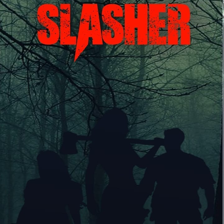 THE SLASHER APP offers FREE advertising to struggling horror businesses
