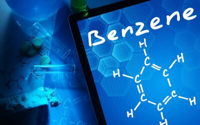 Biobased meets petrochemistry
