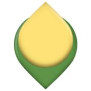 Vertoro's Company logo