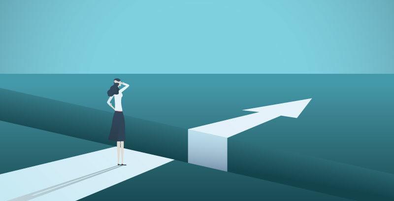 Change Management Digitale Transformation Marketing Analyse